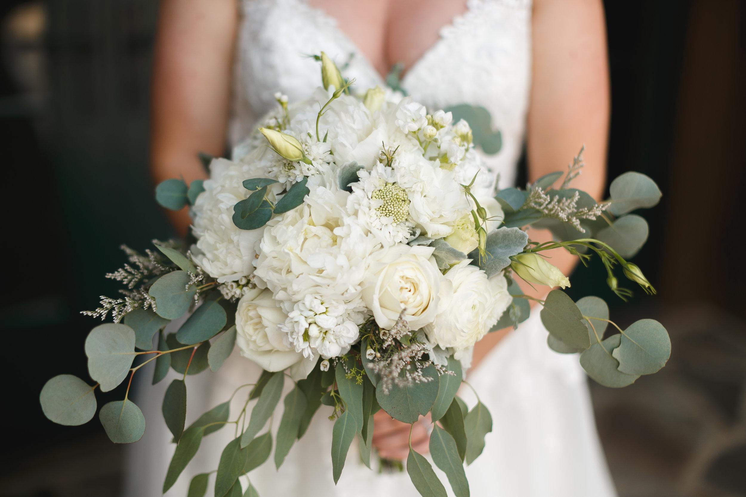 Jessica-and-Neil-wedding-2018 (218 of 937).JPG
