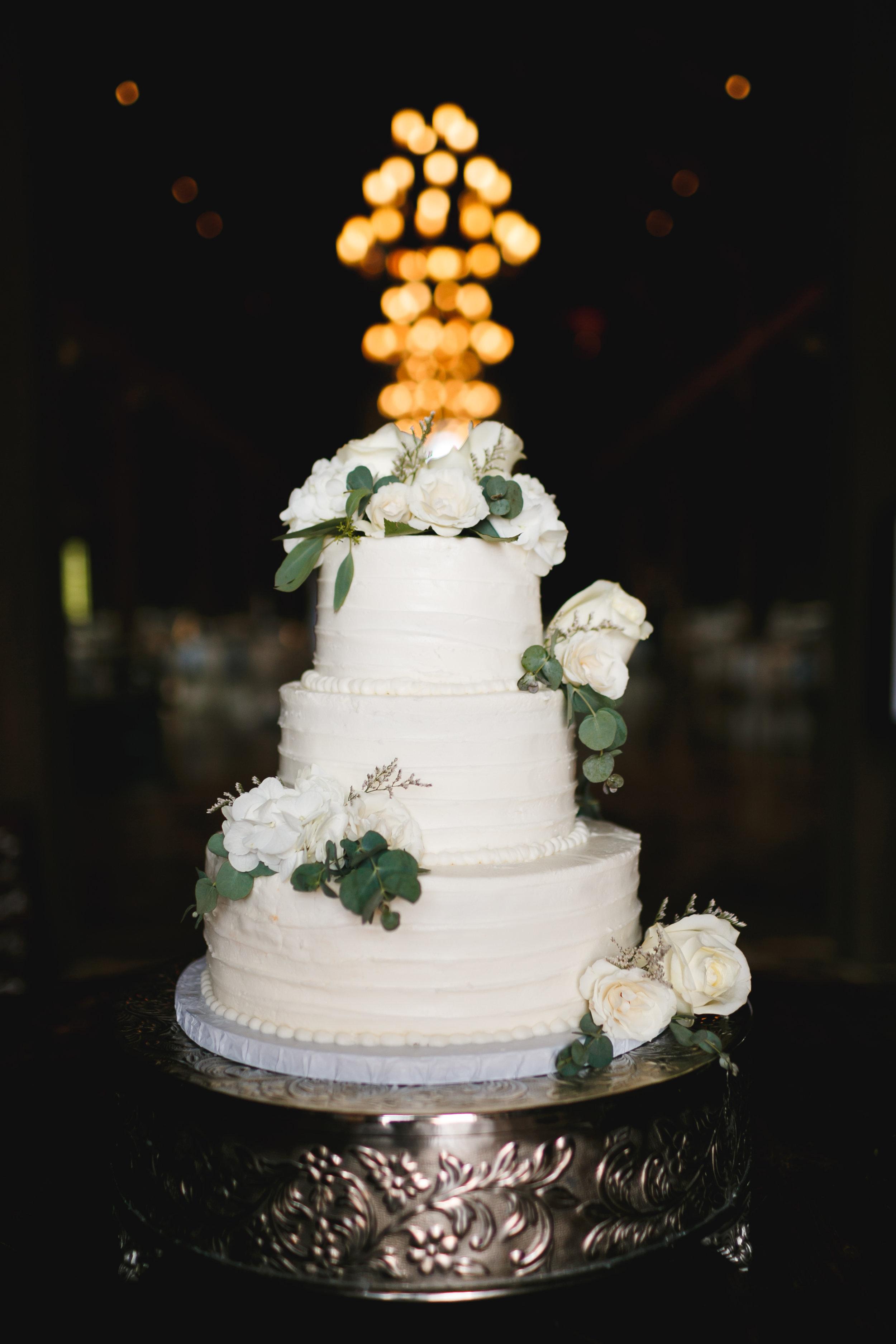 Jessica-and-Neil-wedding-2018 (234 of 937).JPG