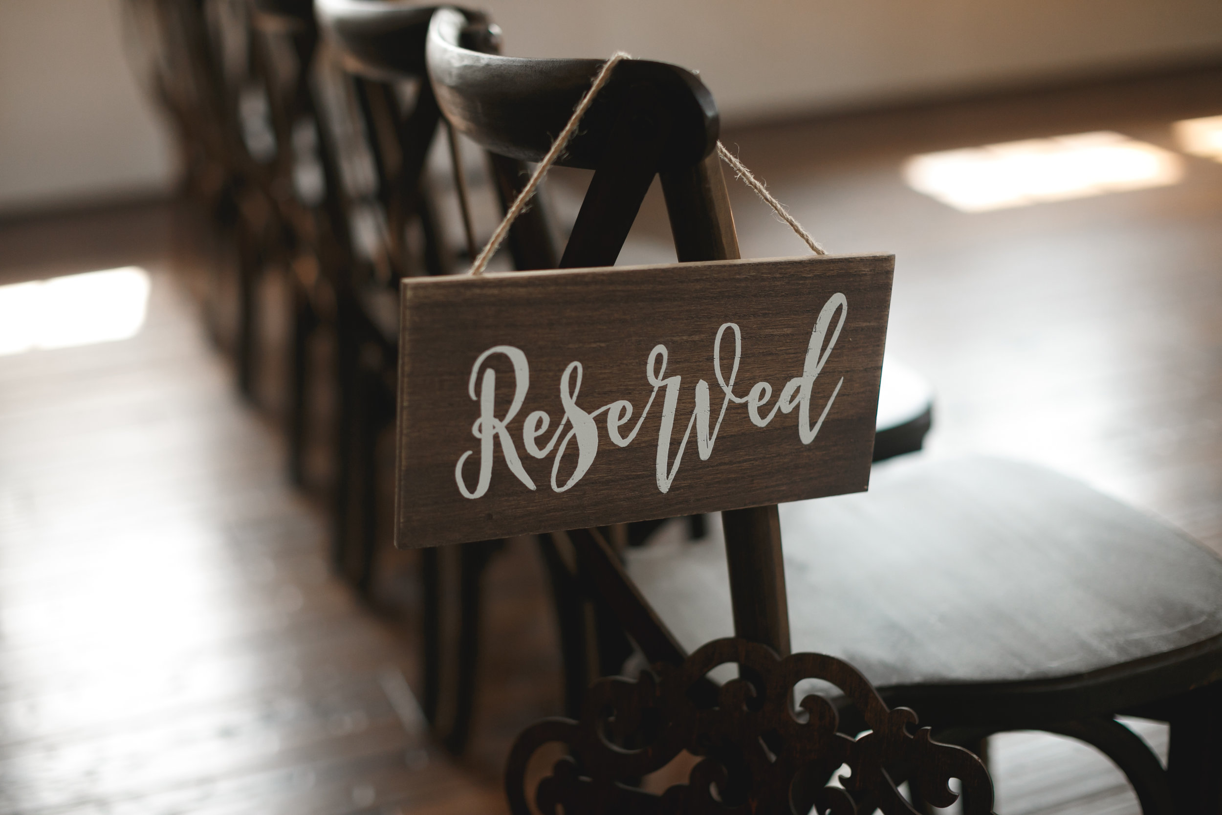 Jessica-and-Neil-wedding-2018 (311 of 937).JPG