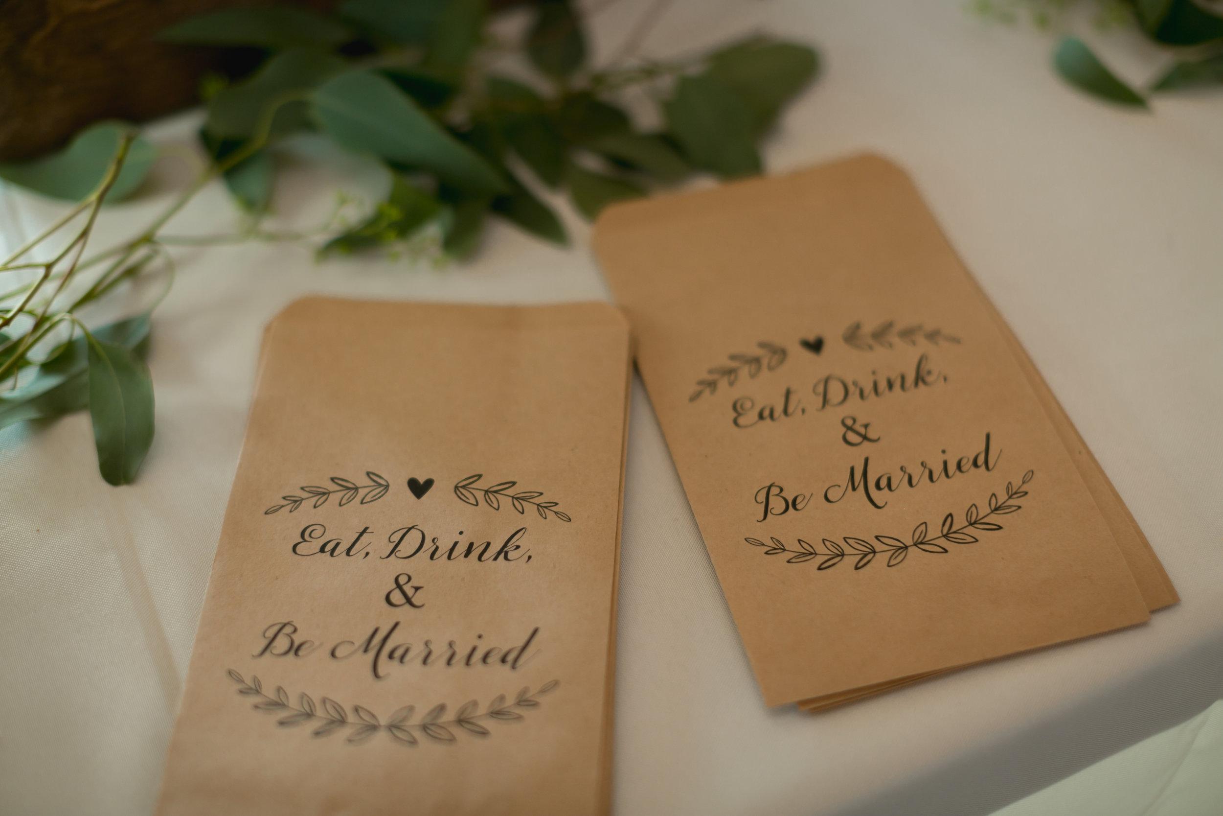Jessica-and-Neil-wedding-2018 (603 of 937).JPG