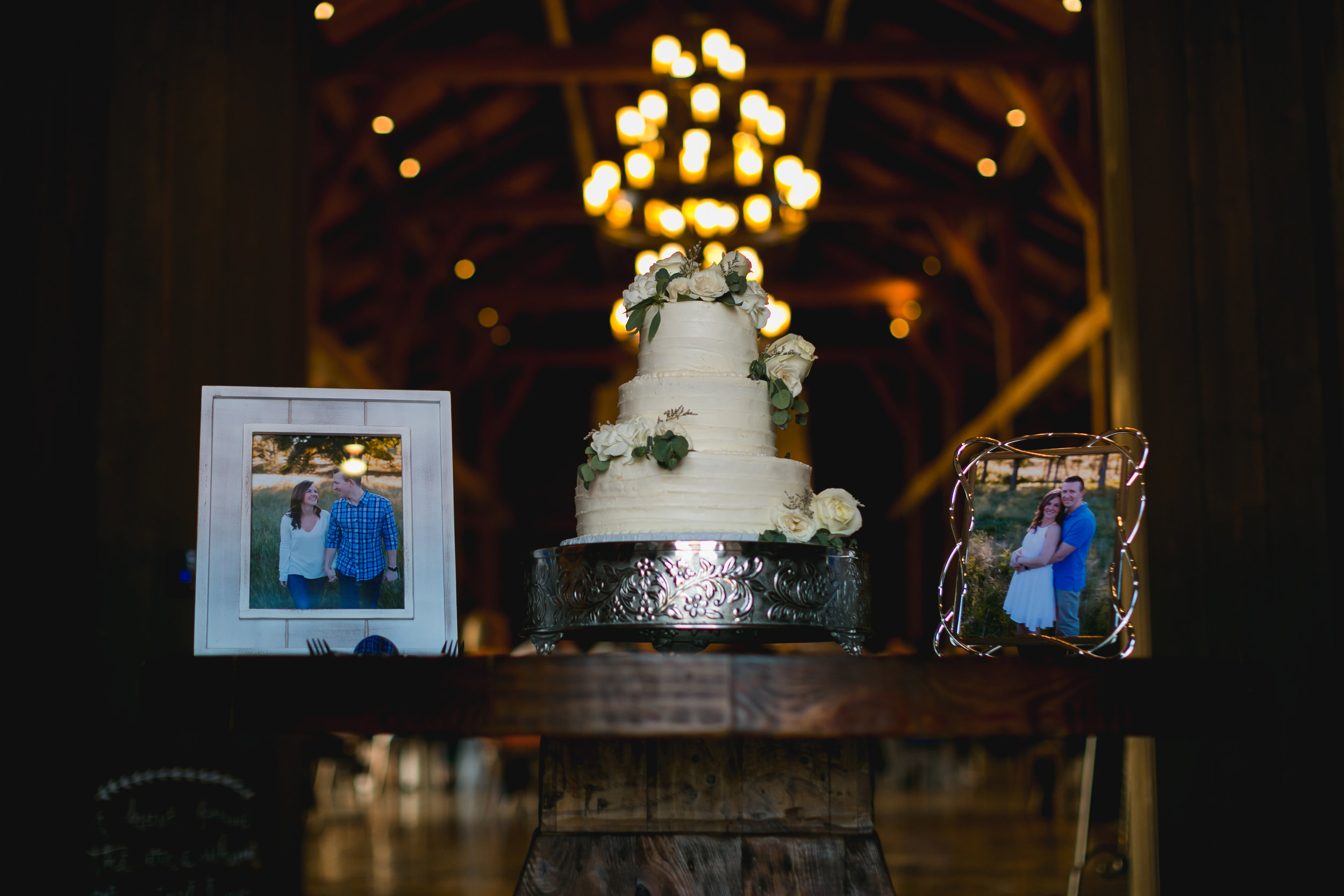 Jessica-and-Neil-wedding-2018 (617 of 937).JPG