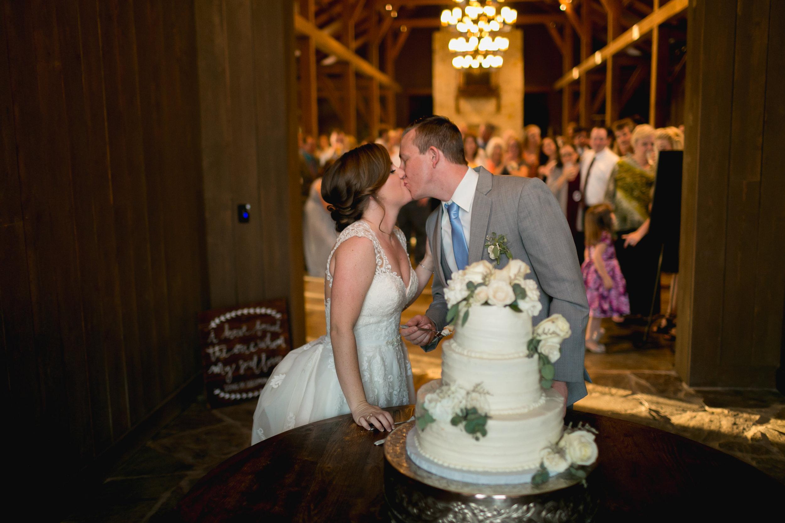 Jessica-and-Neil-wedding-2018 (678 of 937).JPG