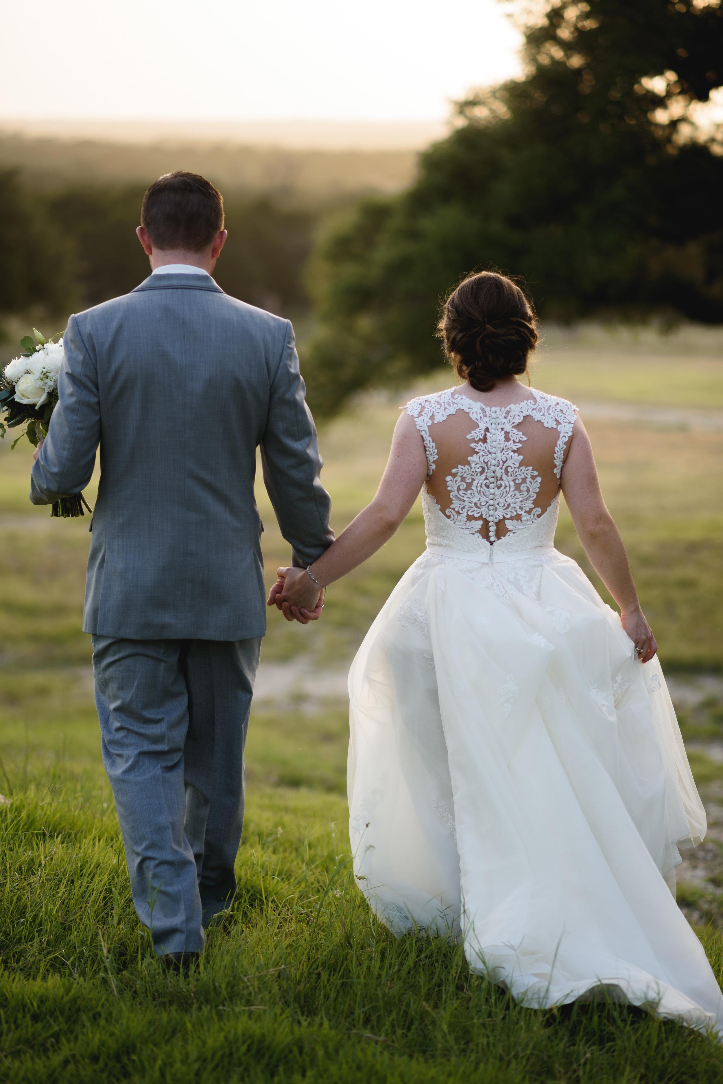 Jessica-and-Neil-wedding-2018 (719 of 937).JPG