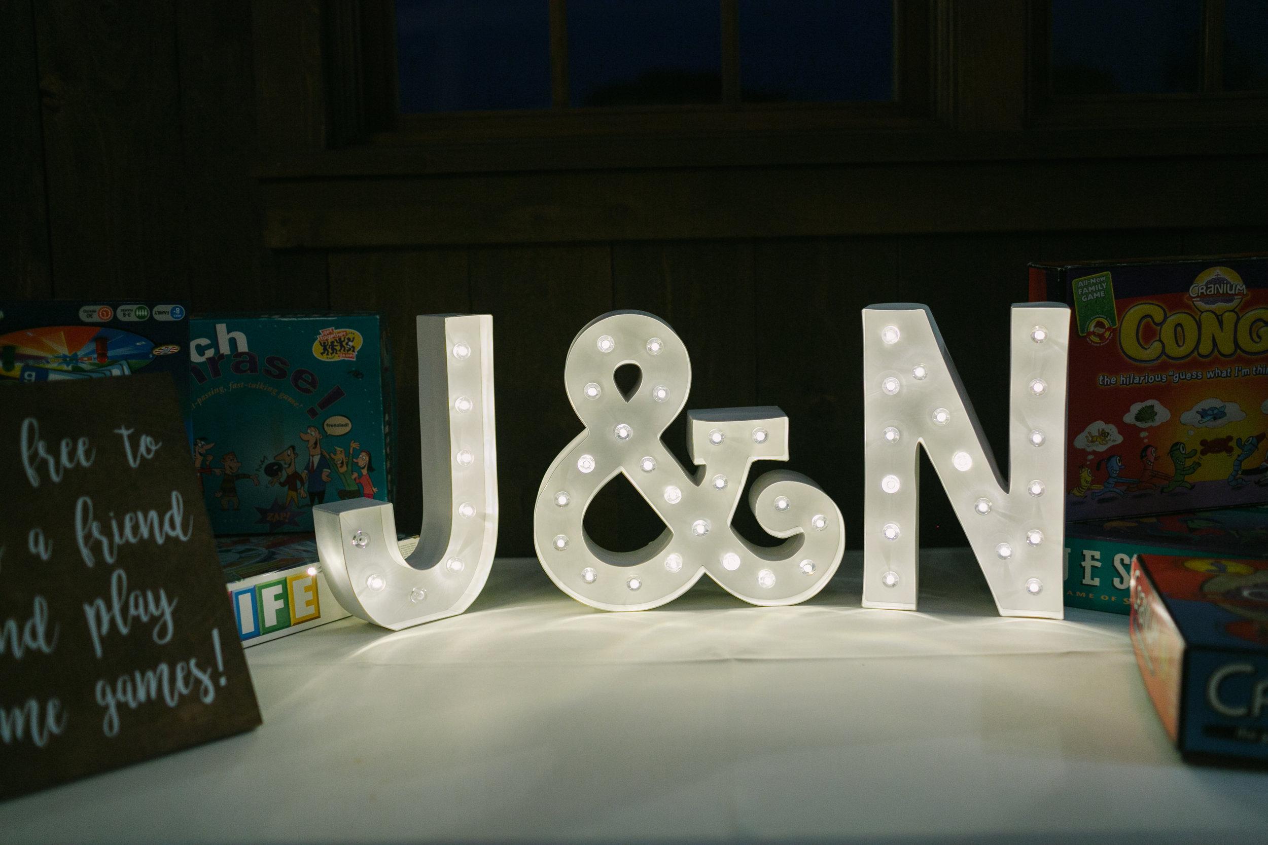 Jessica-and-Neil-wedding-2018 (863 of 937).JPG