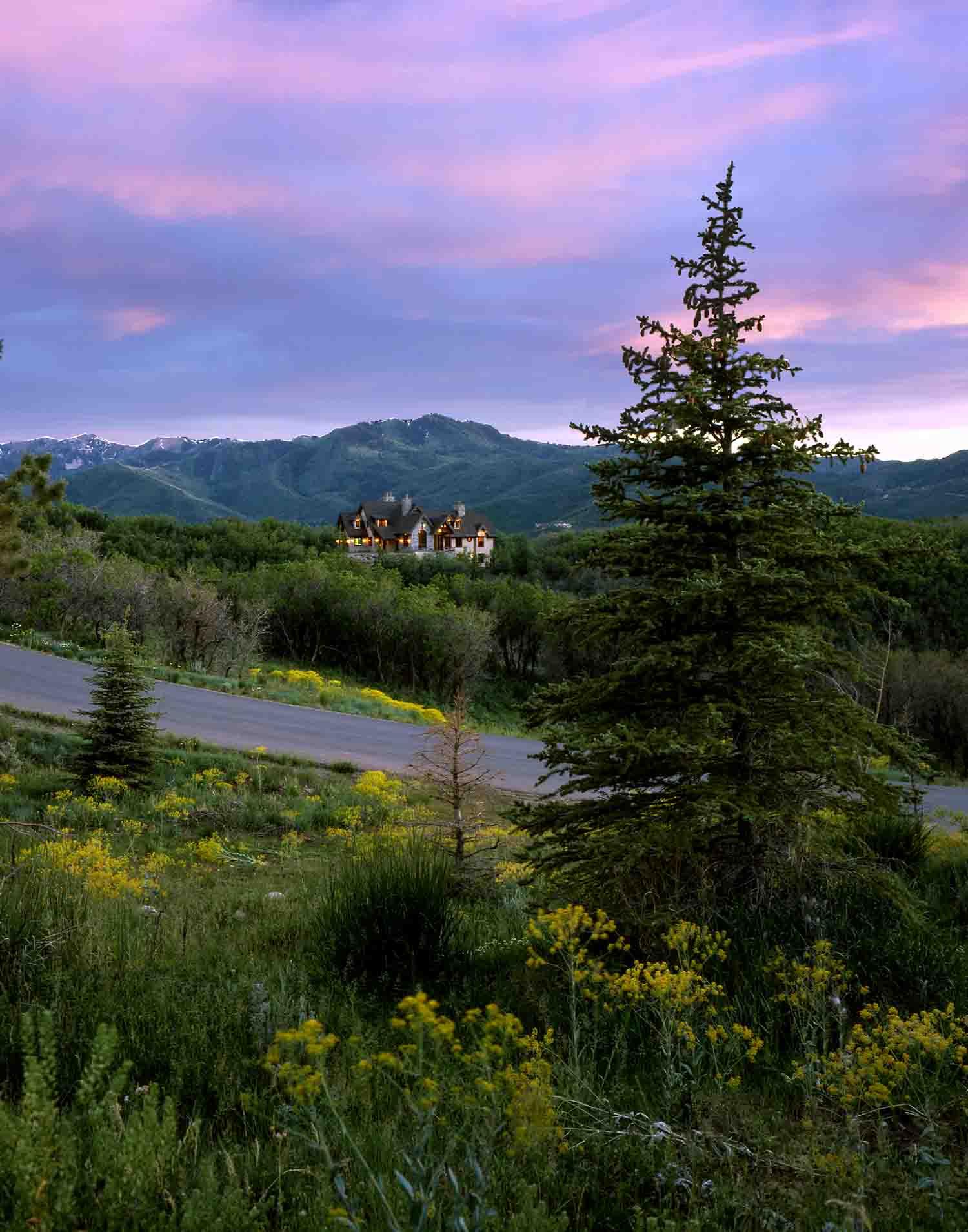 2005-1 Exterior Sunset Vertical.jpg
