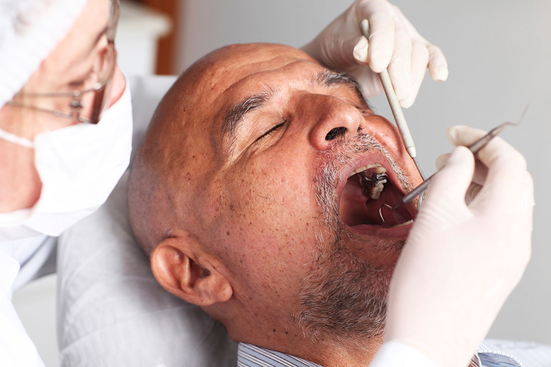 dental-exam-adult-male.jpg
