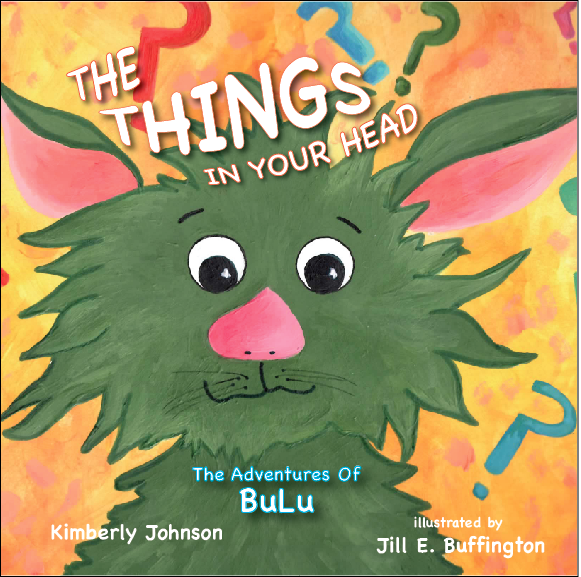 The Things In Your Head Book Cover.png
