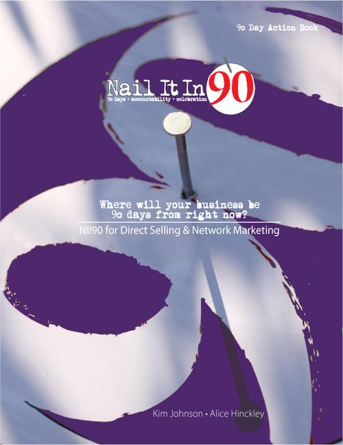 NII90-SIngle-side-cover.jpg