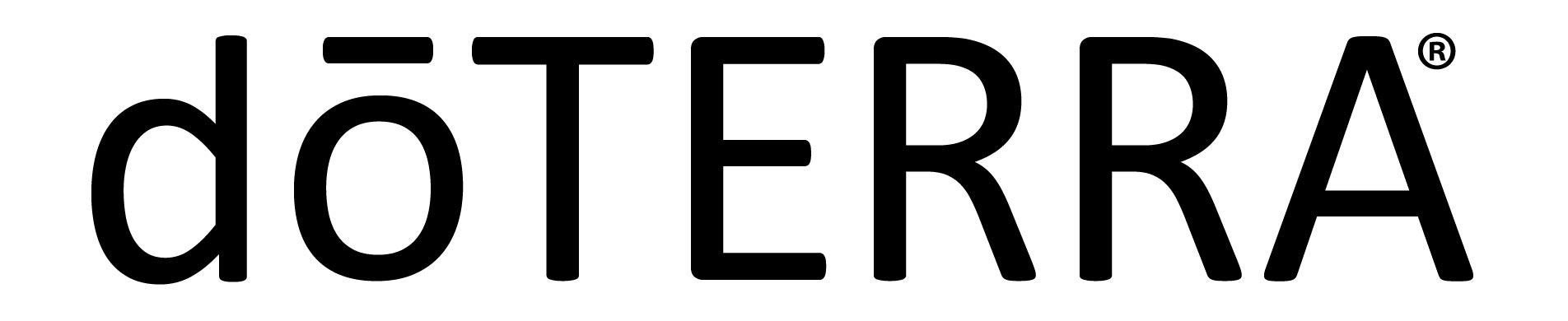 Logo_lg_bk (1).jpg