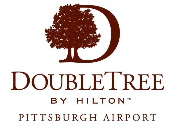 doubletree logo.jpg