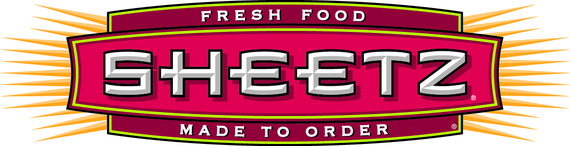 SHEETZ_LOGO_FULL_COLOR.jpg