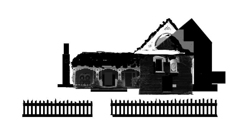 houseweb2.jpg
