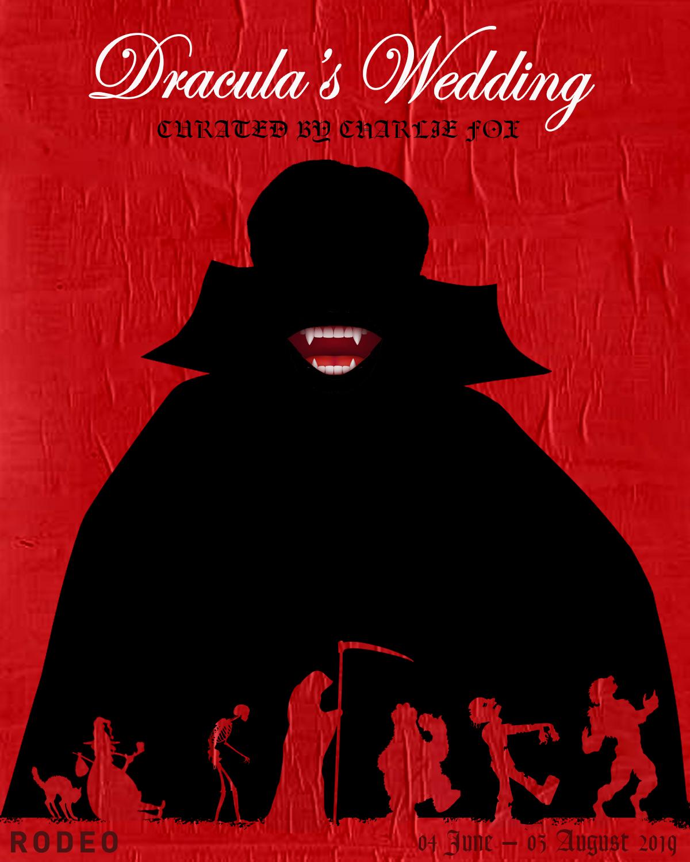DraculasWedding_FINALFINAL.jpg