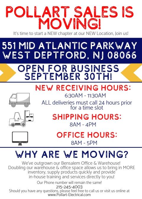 WE'RE MOVING! Handout.jpg