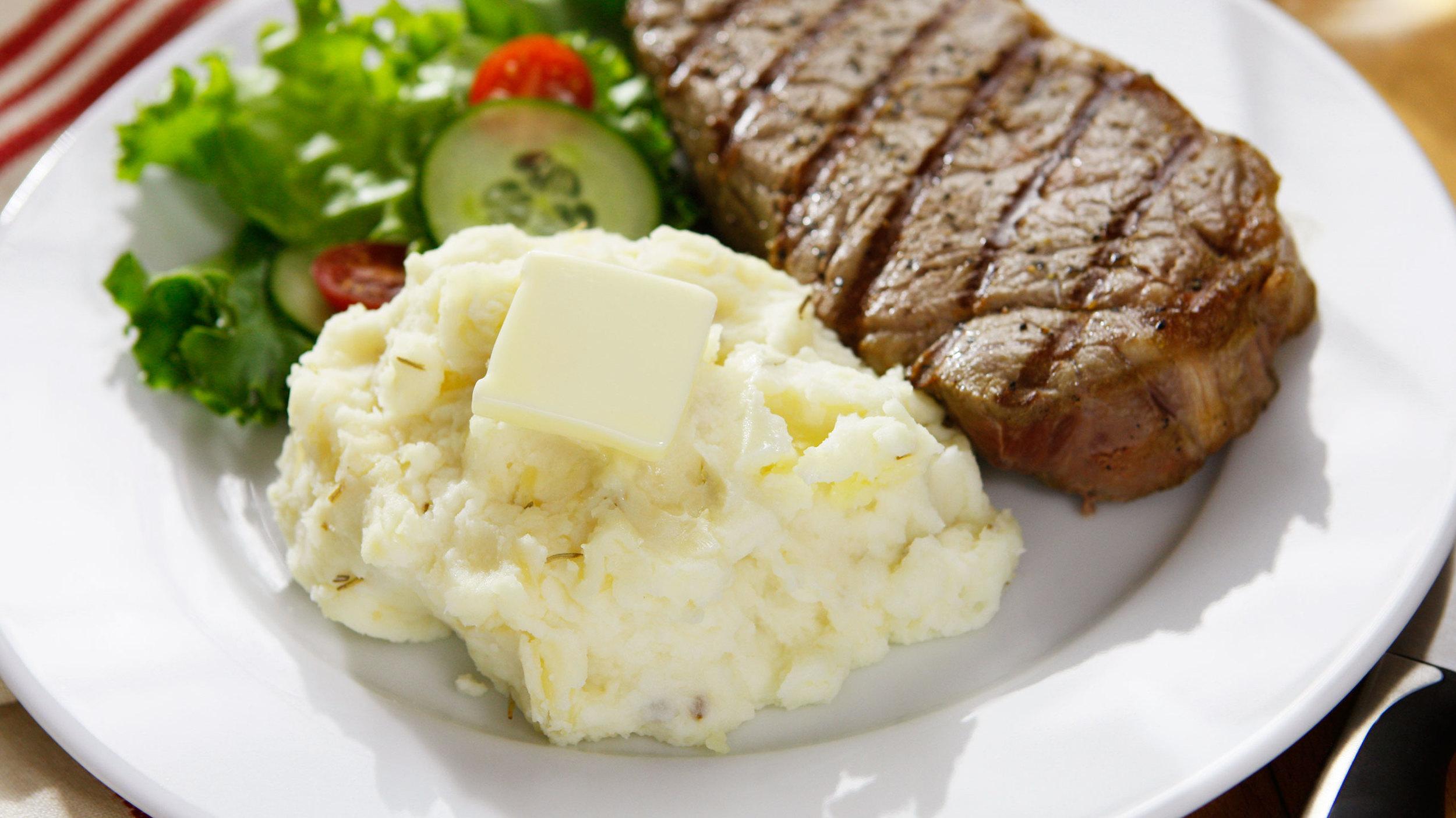 IRM_SimplyPotatoes_SteakHashBrowns_0012.jpg