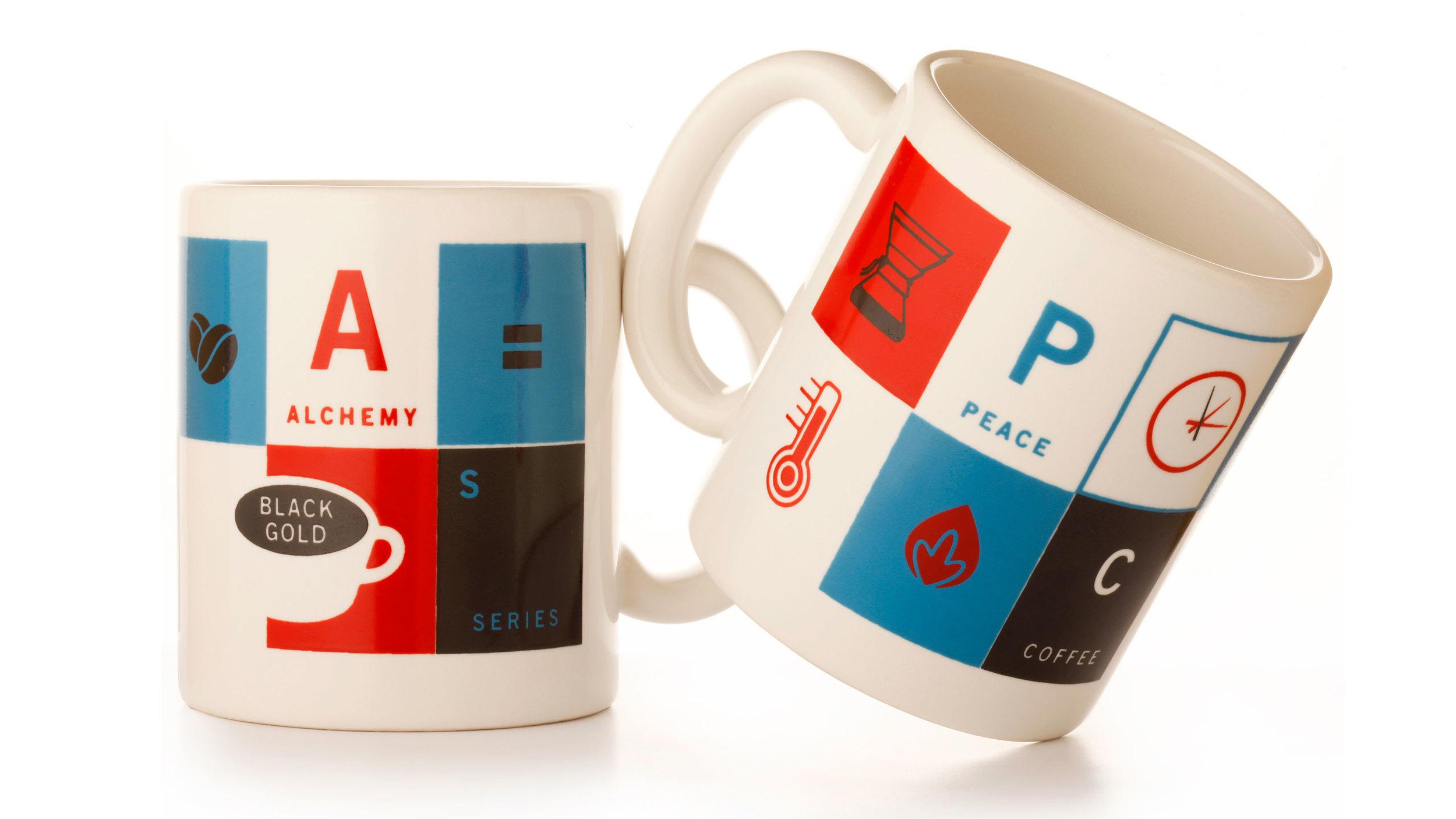 Alchemy-mugs2_rff.jpg