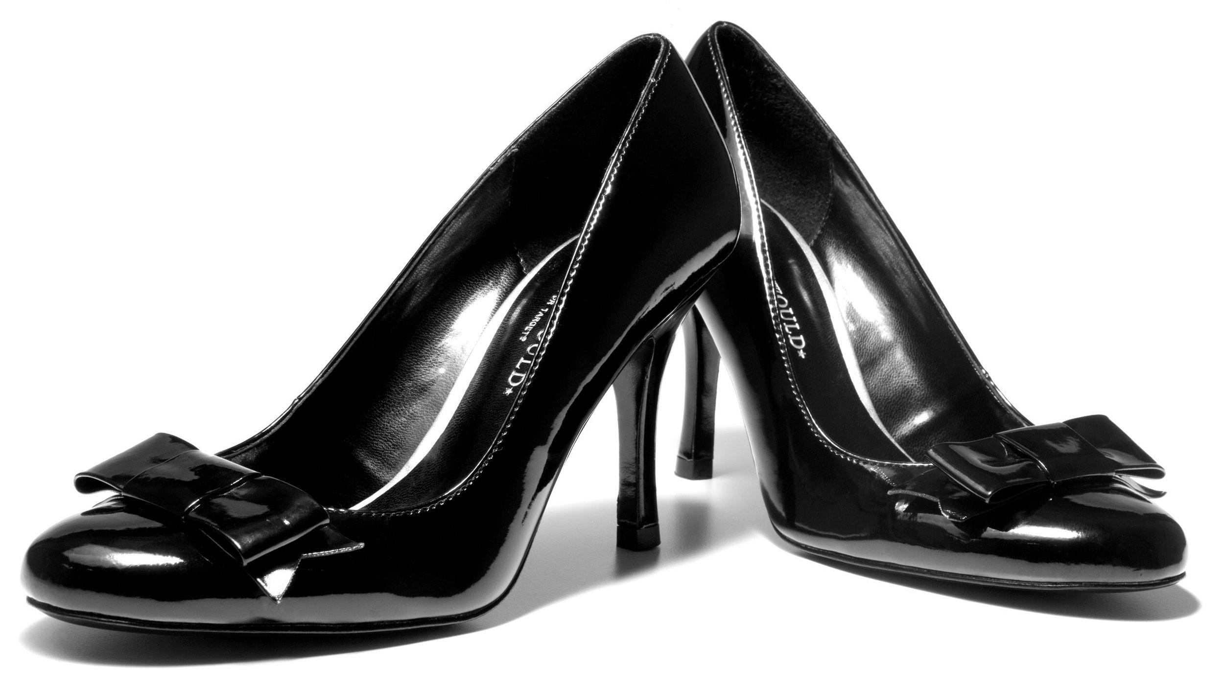 black-shoes.jpg
