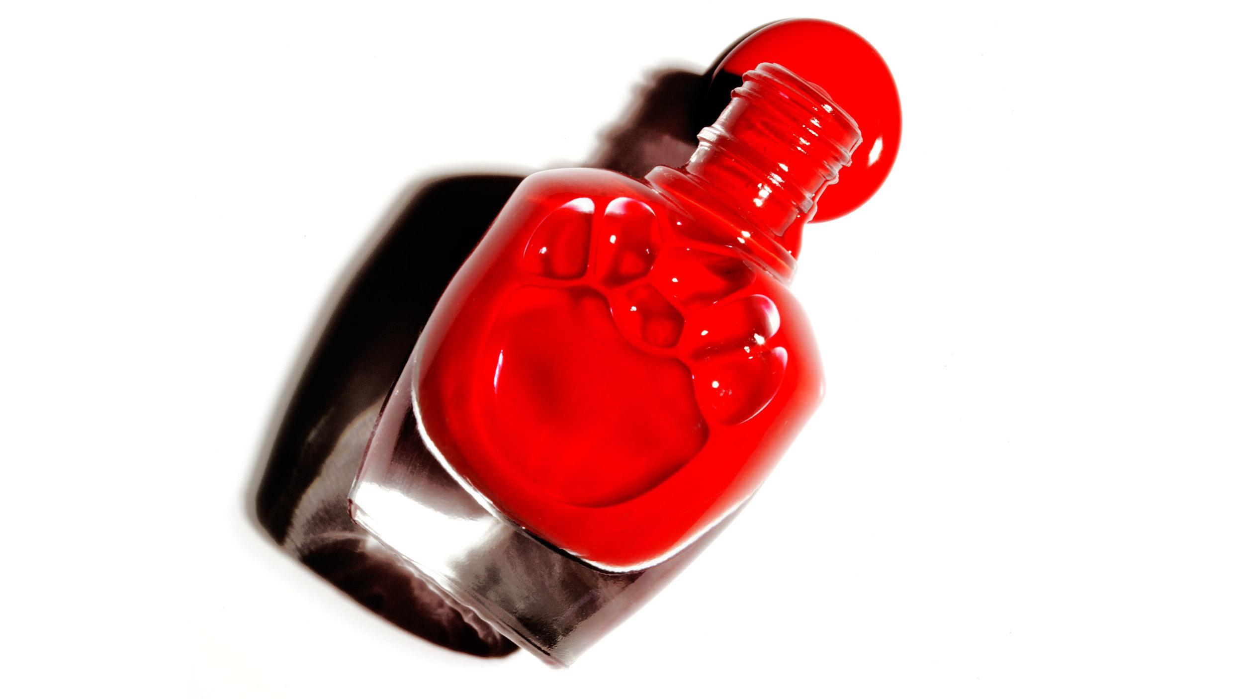 red-nail-polish.jpg