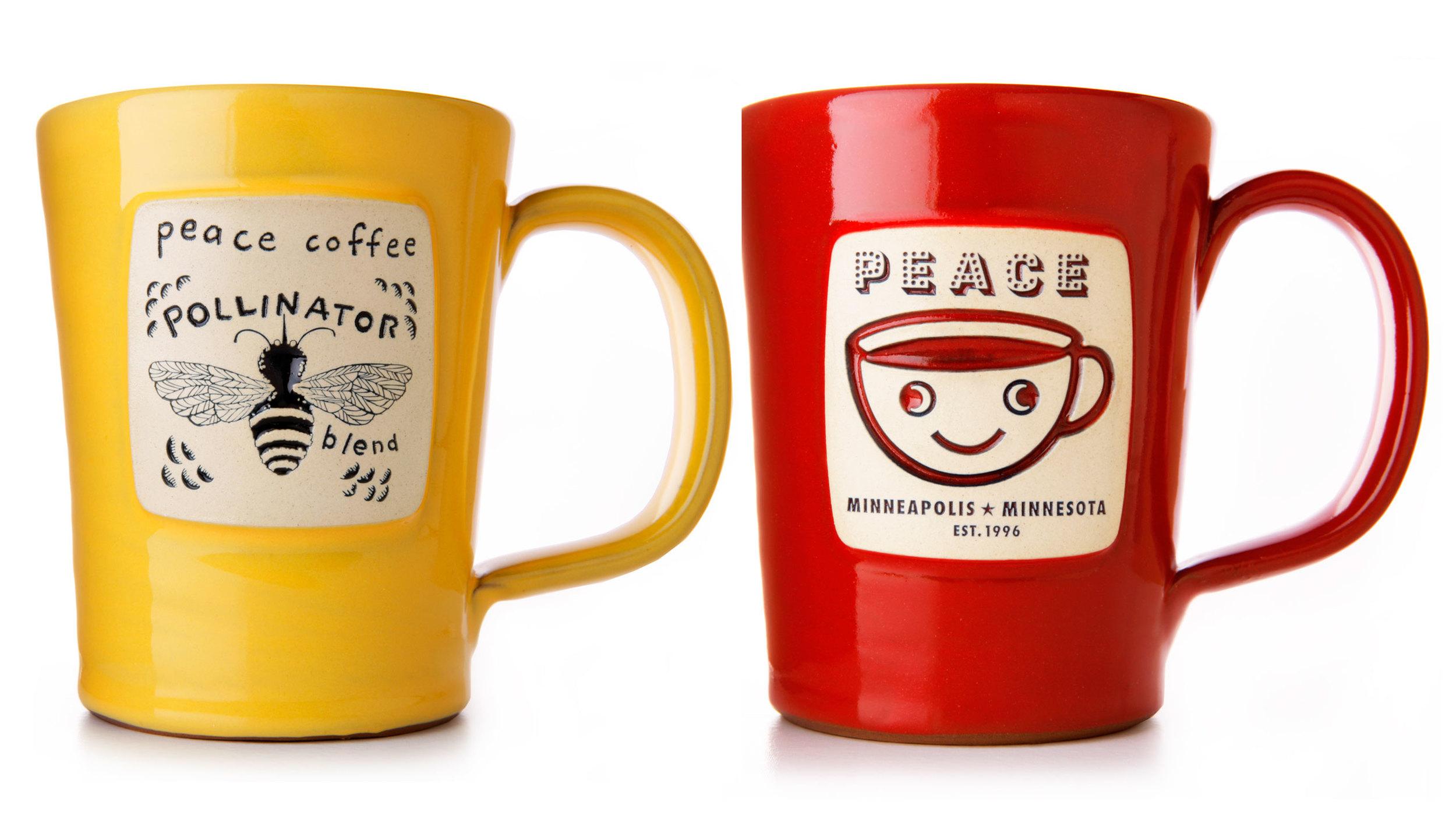 yellow-red-mugs.jpg