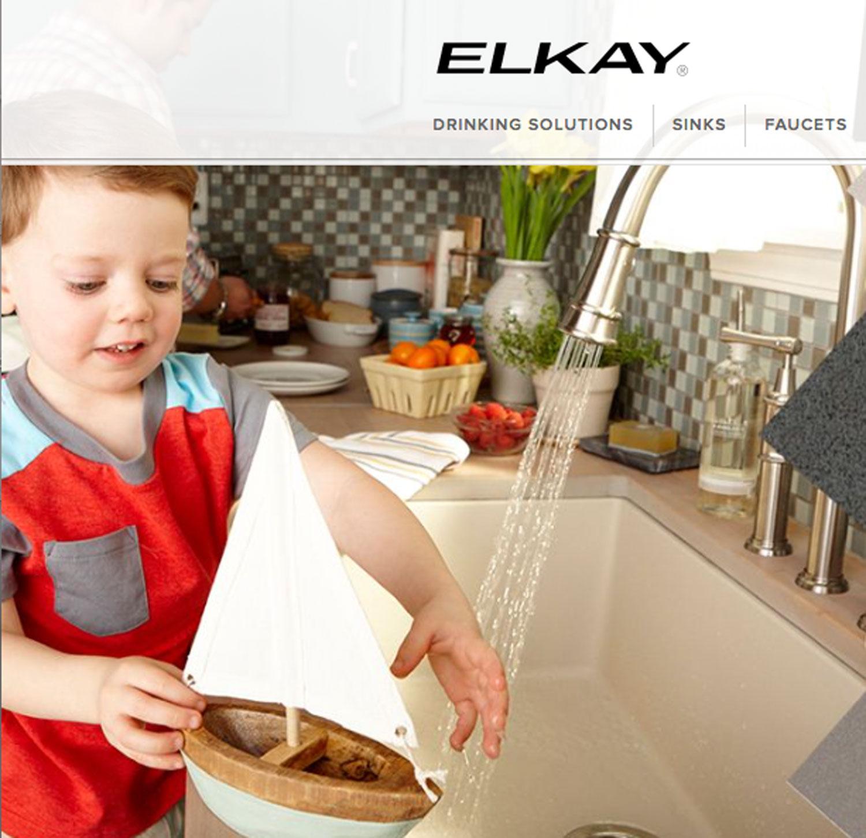 Elkay.jpg
