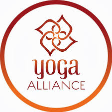 yoga_alliance_logo.jpg