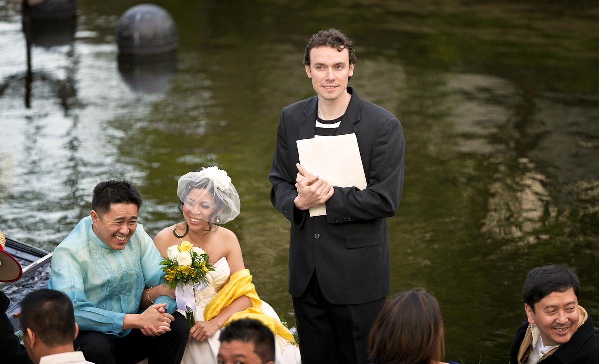 Gondola Wedding 3795.jpg