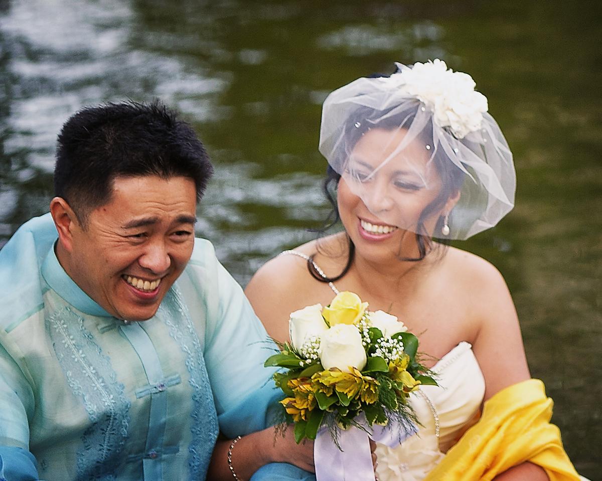 Gondola Wedding 3795a.jpg