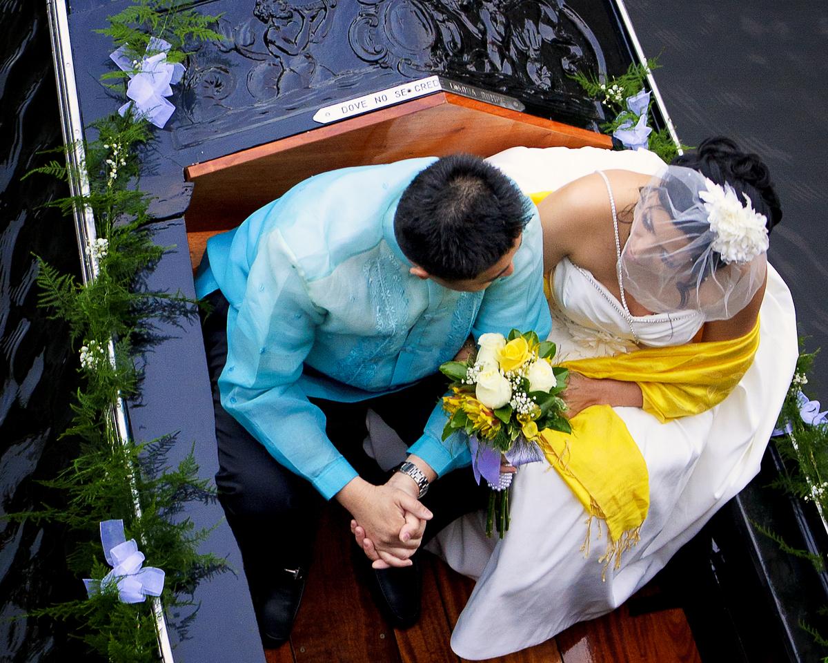 Gondola Wedding 3809a.jpg
