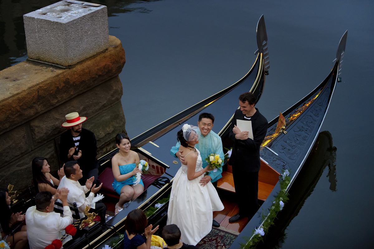 Gondola Wedding 3893.jpg