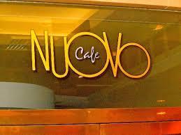 cafenuovo.jpg