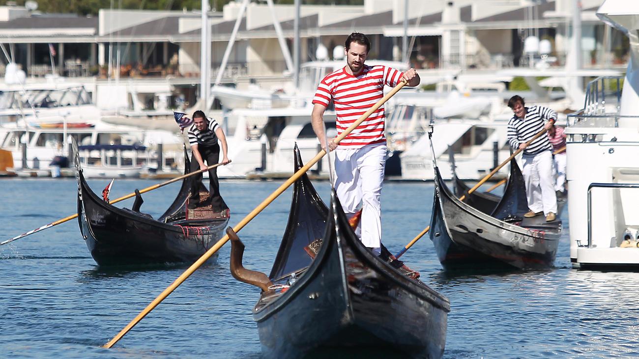 tn-dpt-fourth-annual-u-s-gondola-nationals-201-007.jpg