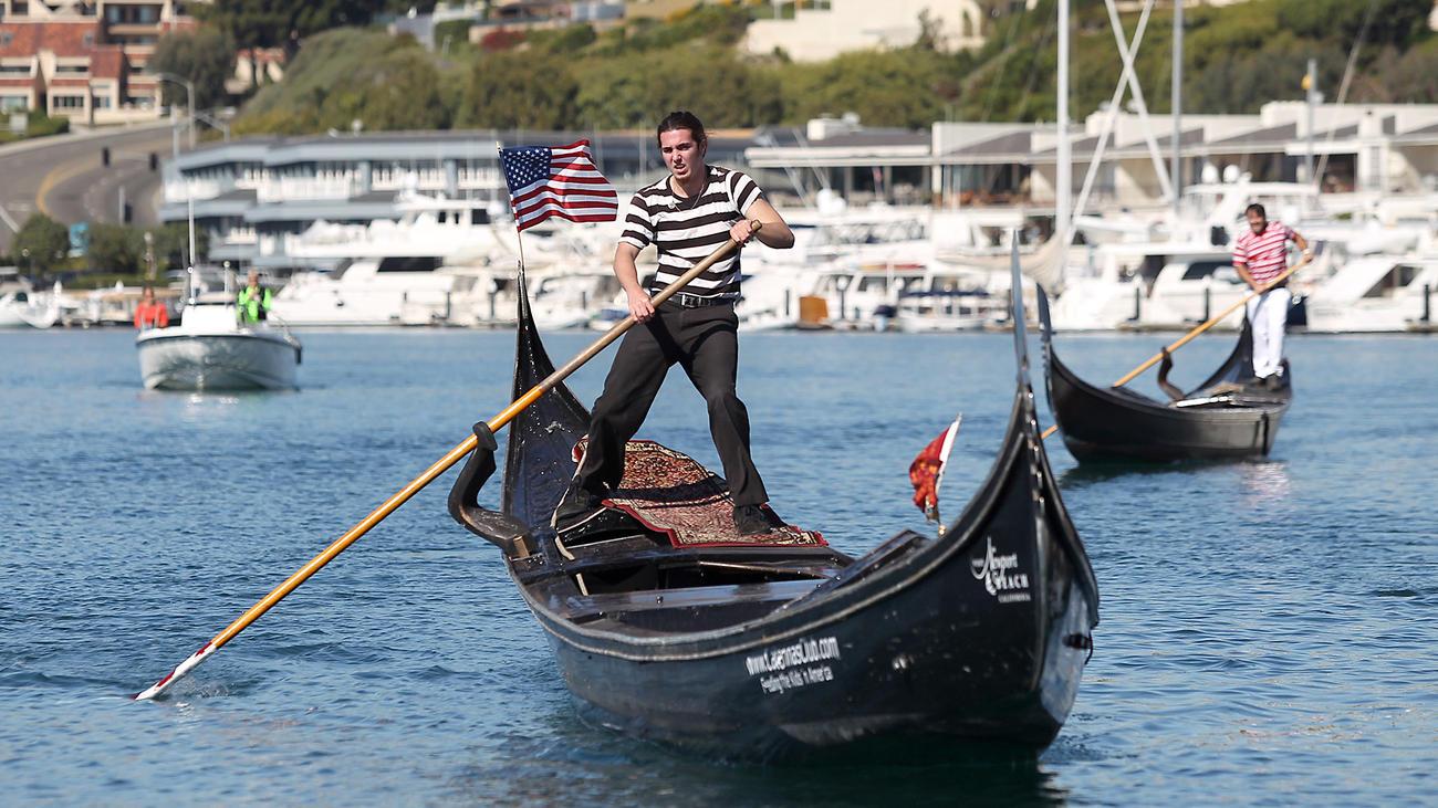 tn-dpt-fourth-annual-u-s-gondola-nationals-201-010.jpg