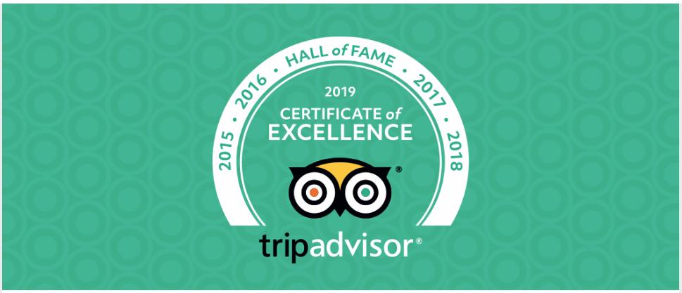 TripAdvisor-hall of fame-2019.png