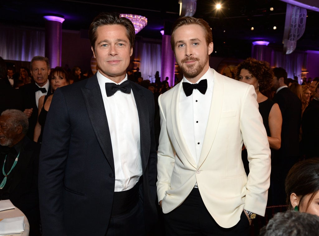 Pictured-Brad-Pitt-Ryan-Gosling.jpg