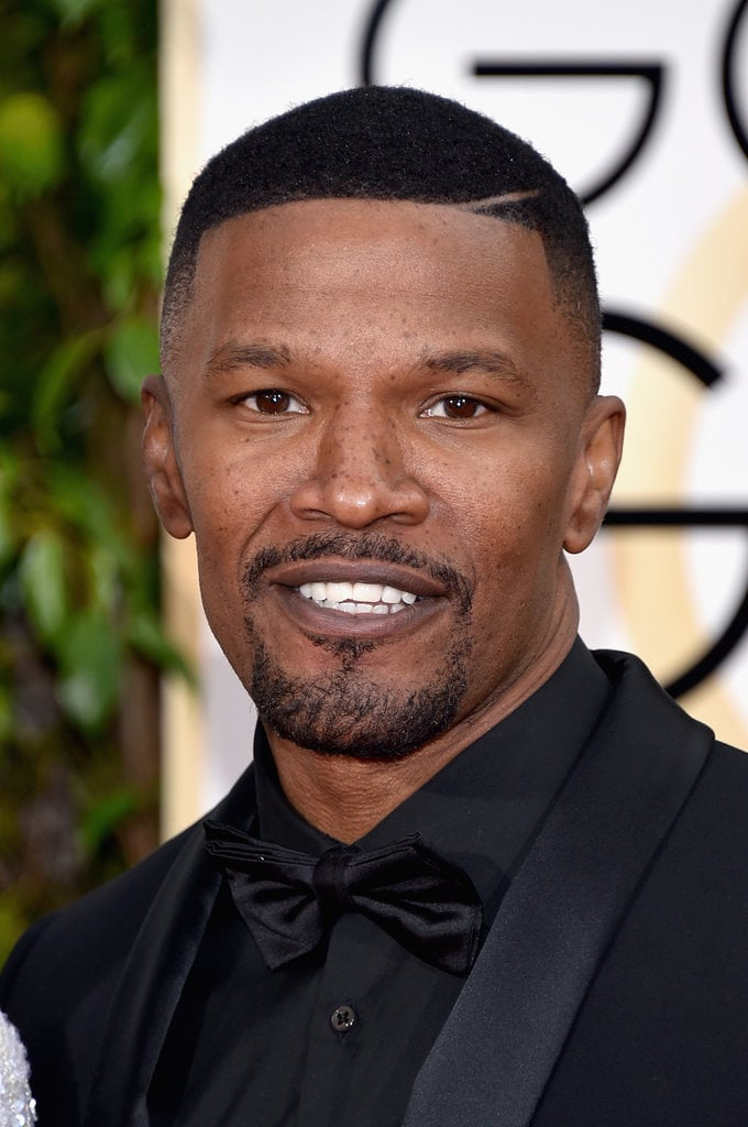 Pictured-Jamie-Foxx.jpg