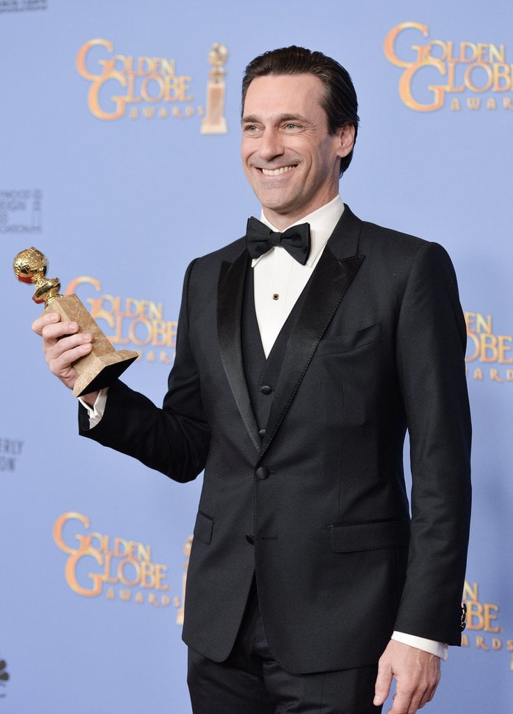 Pictured-Jon-Hamm.jpg