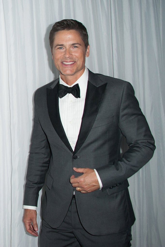 Pictured-Rob-Lowe.jpg