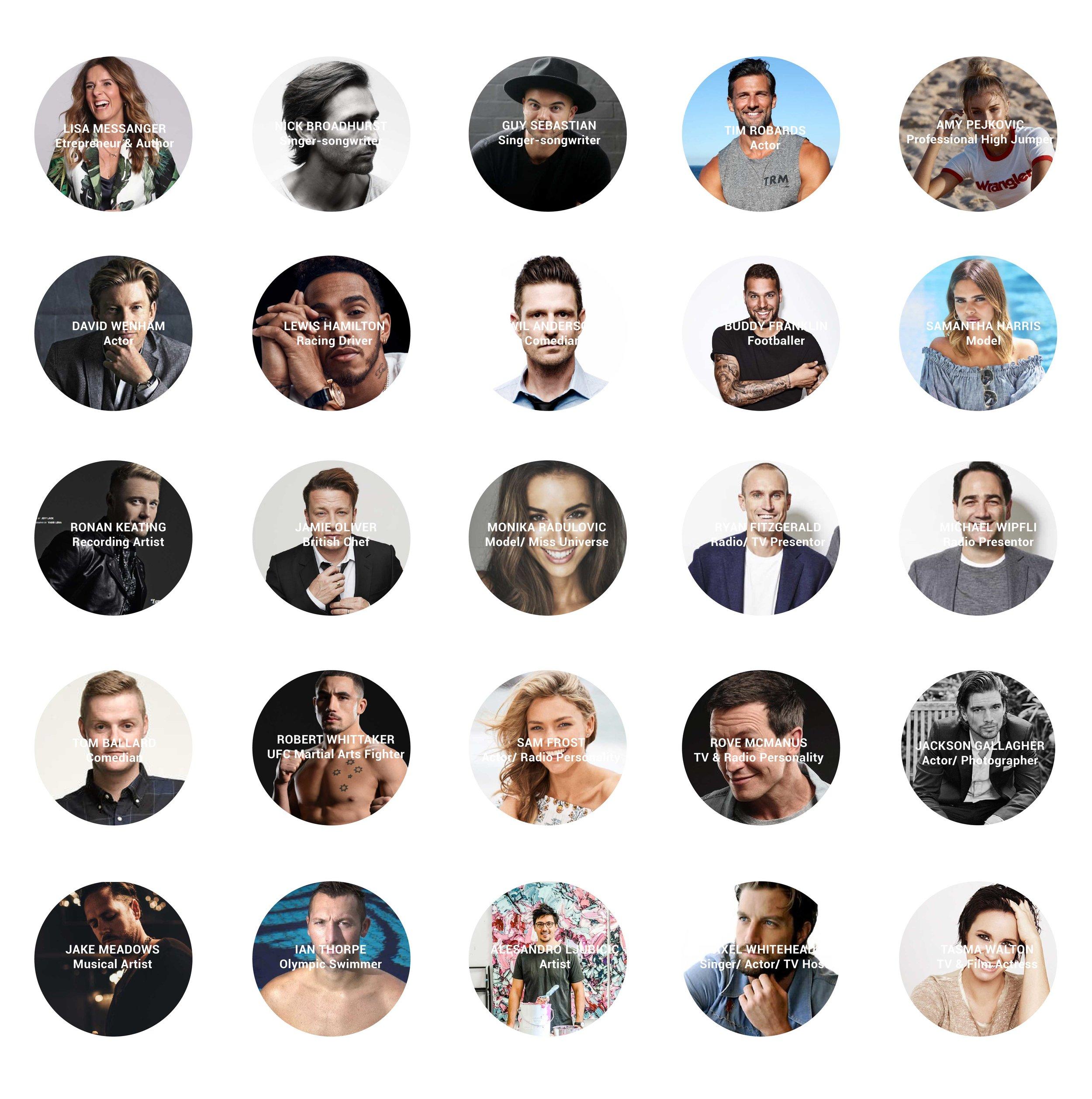 Celebrities Jeff-01 2.jpg