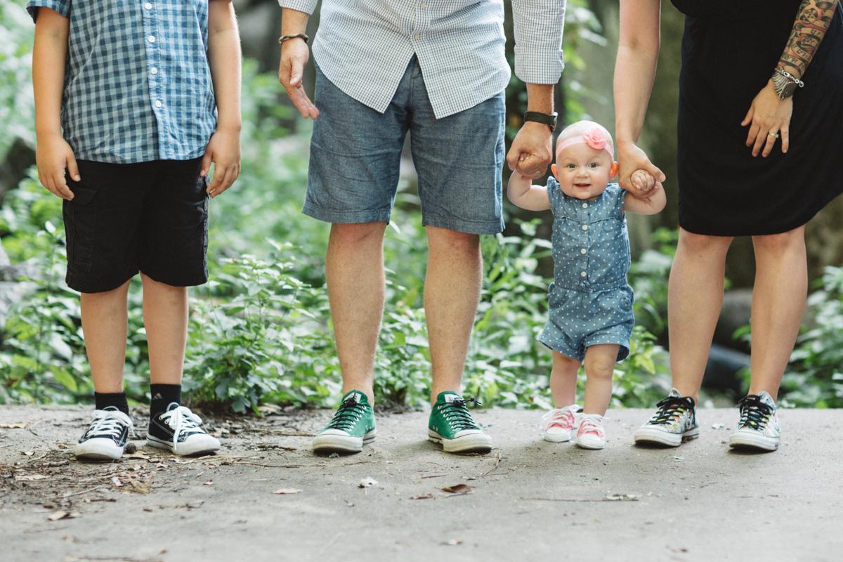 familybullcreek.jpg