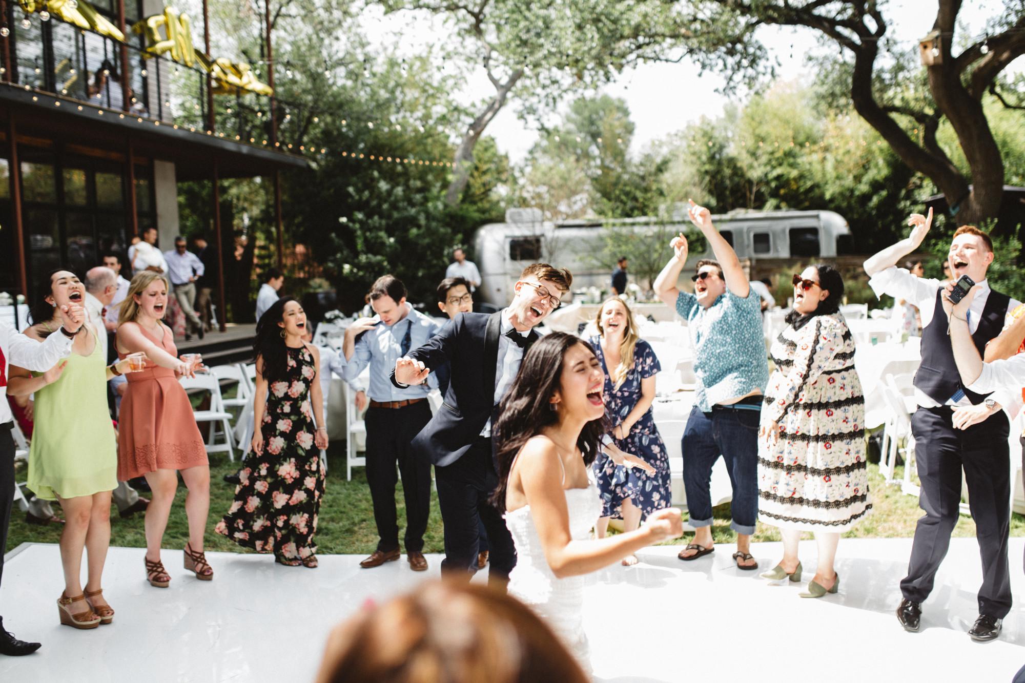 austinoutdoorwedding2.jpg