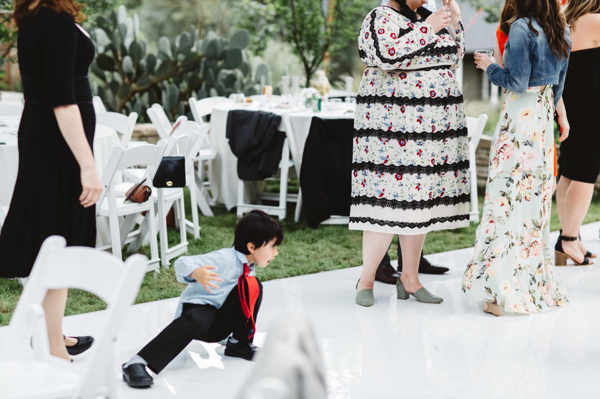 austinoutdoorwedding14.jpg
