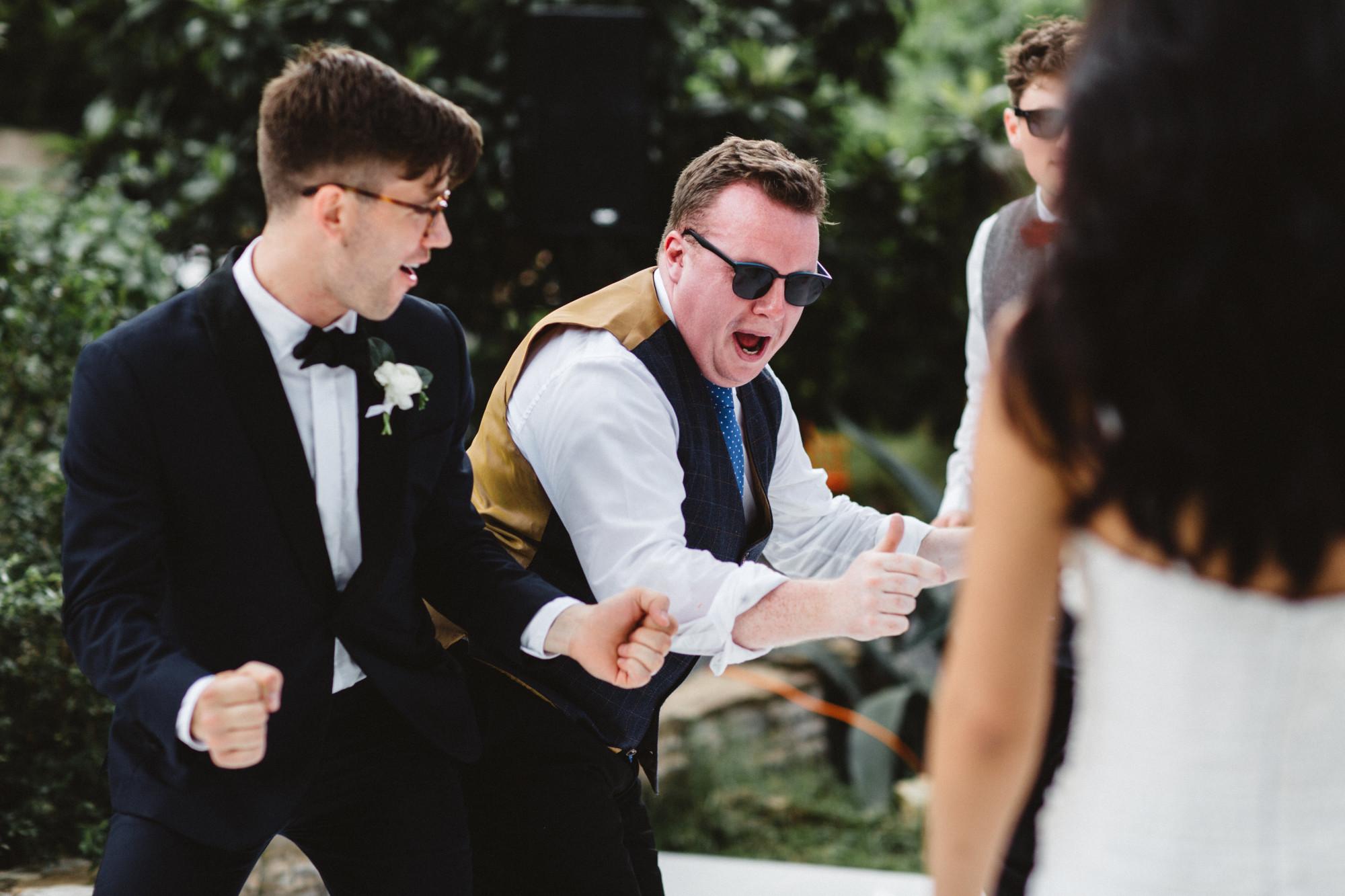 austinoutdoorwedding15.jpg