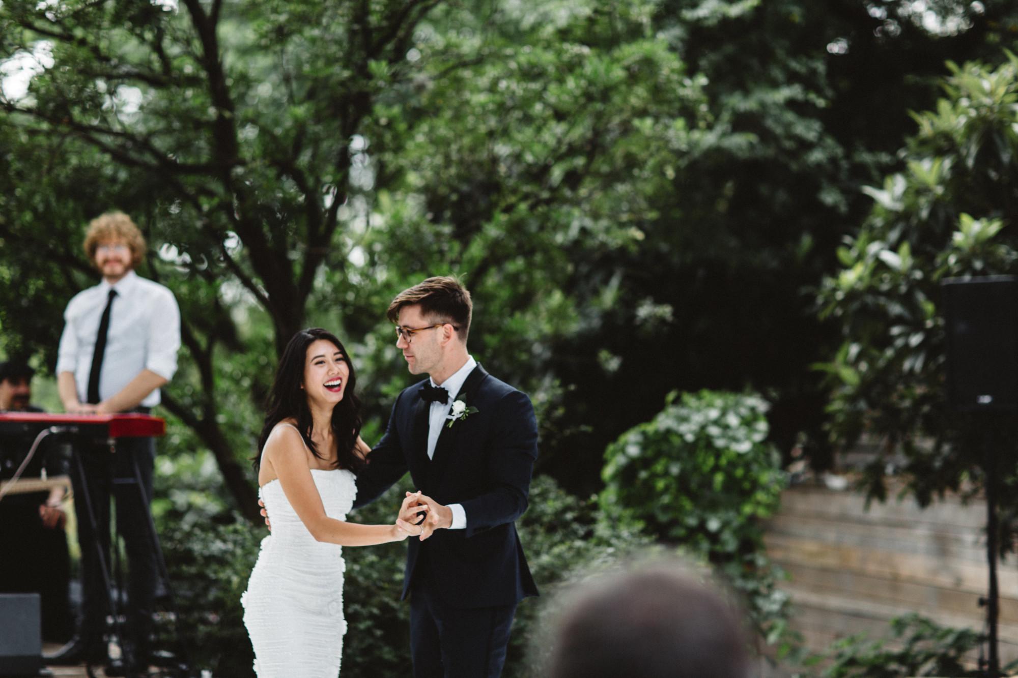 austinoutdoorwedding17.jpg