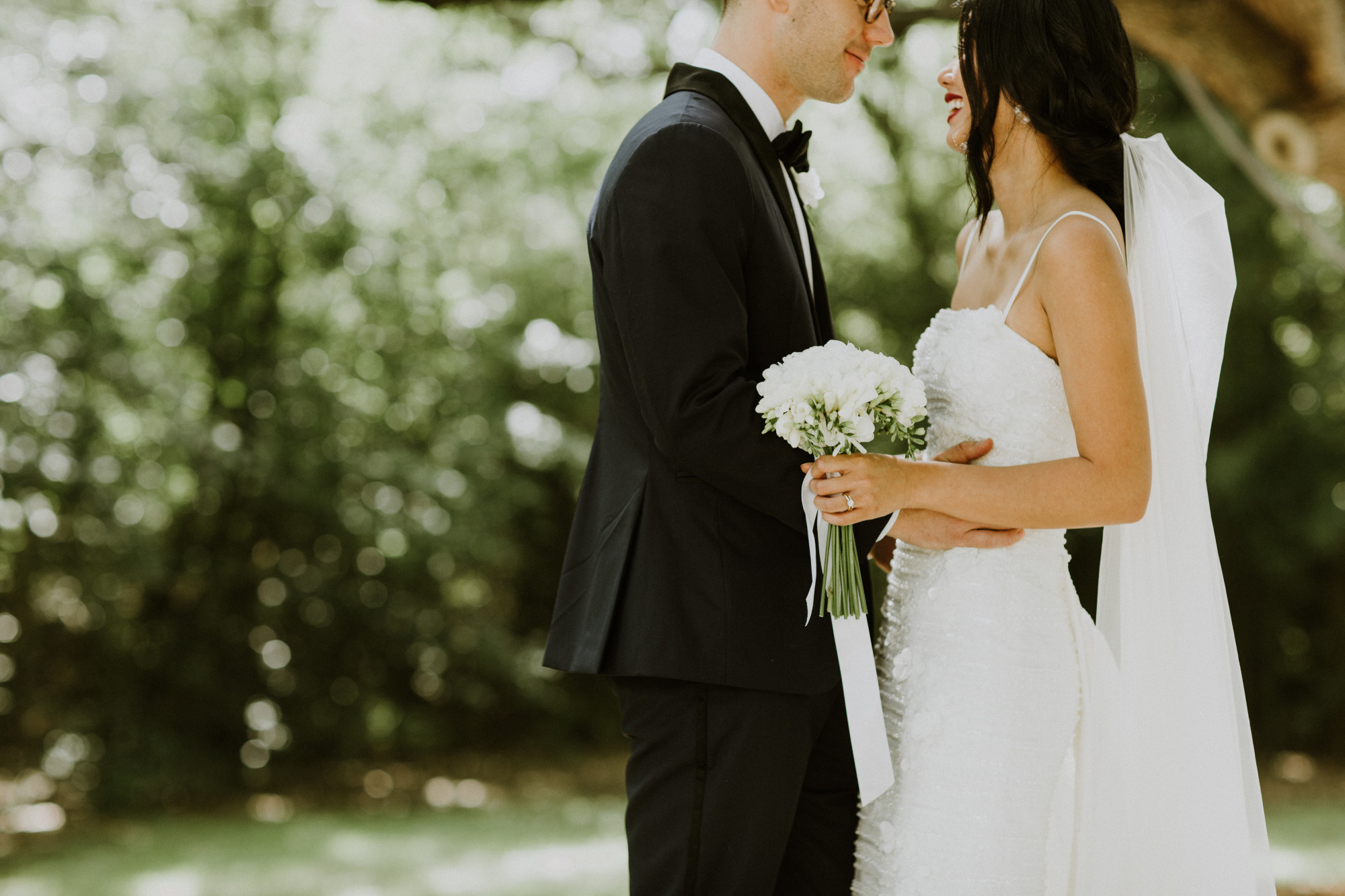 austinoutdoorwedding41.jpg