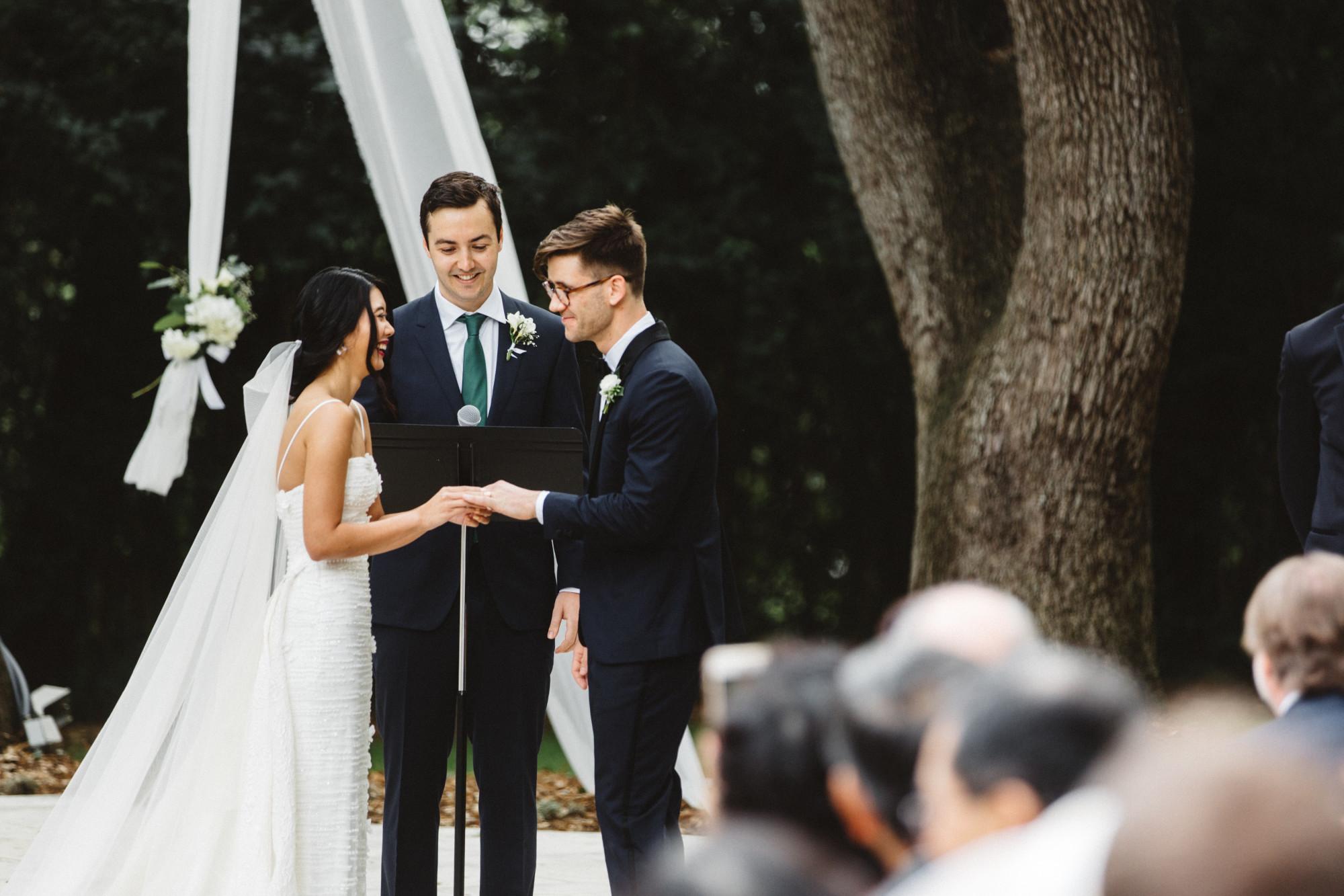 austinoutdoorwedding50.jpg