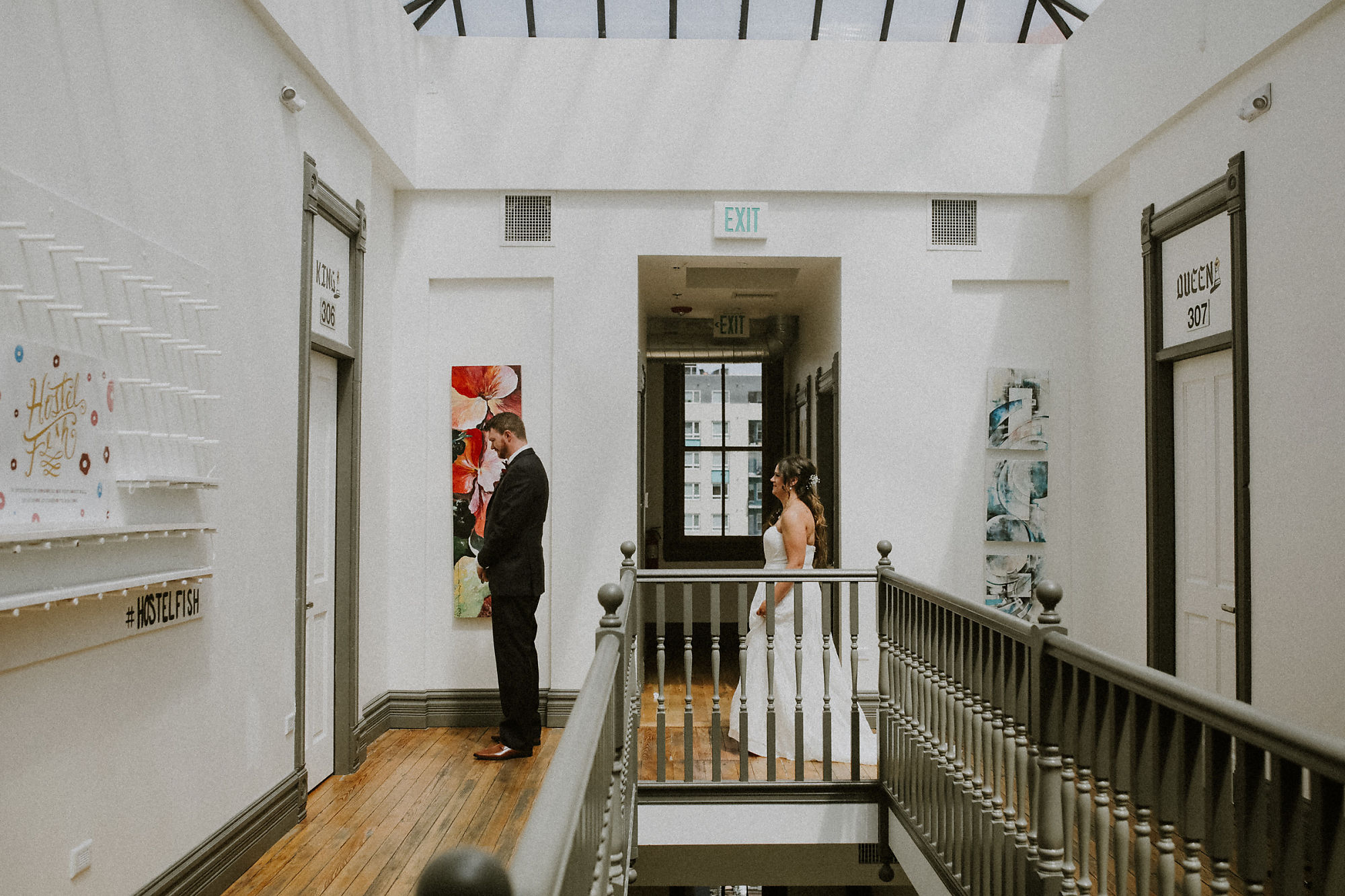 hostelfishwedding8.jpg