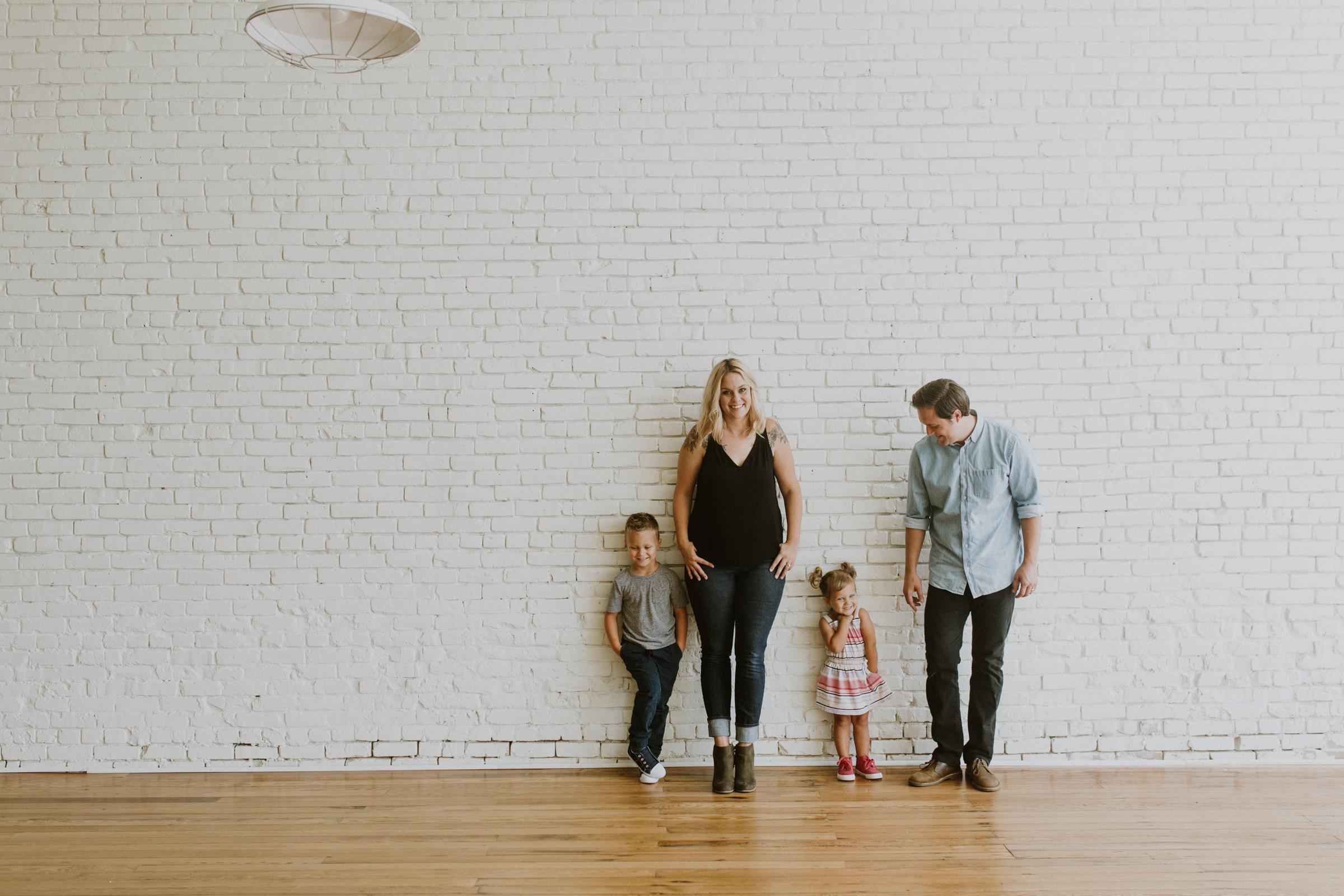 oneeleveneastfamily3.jpg