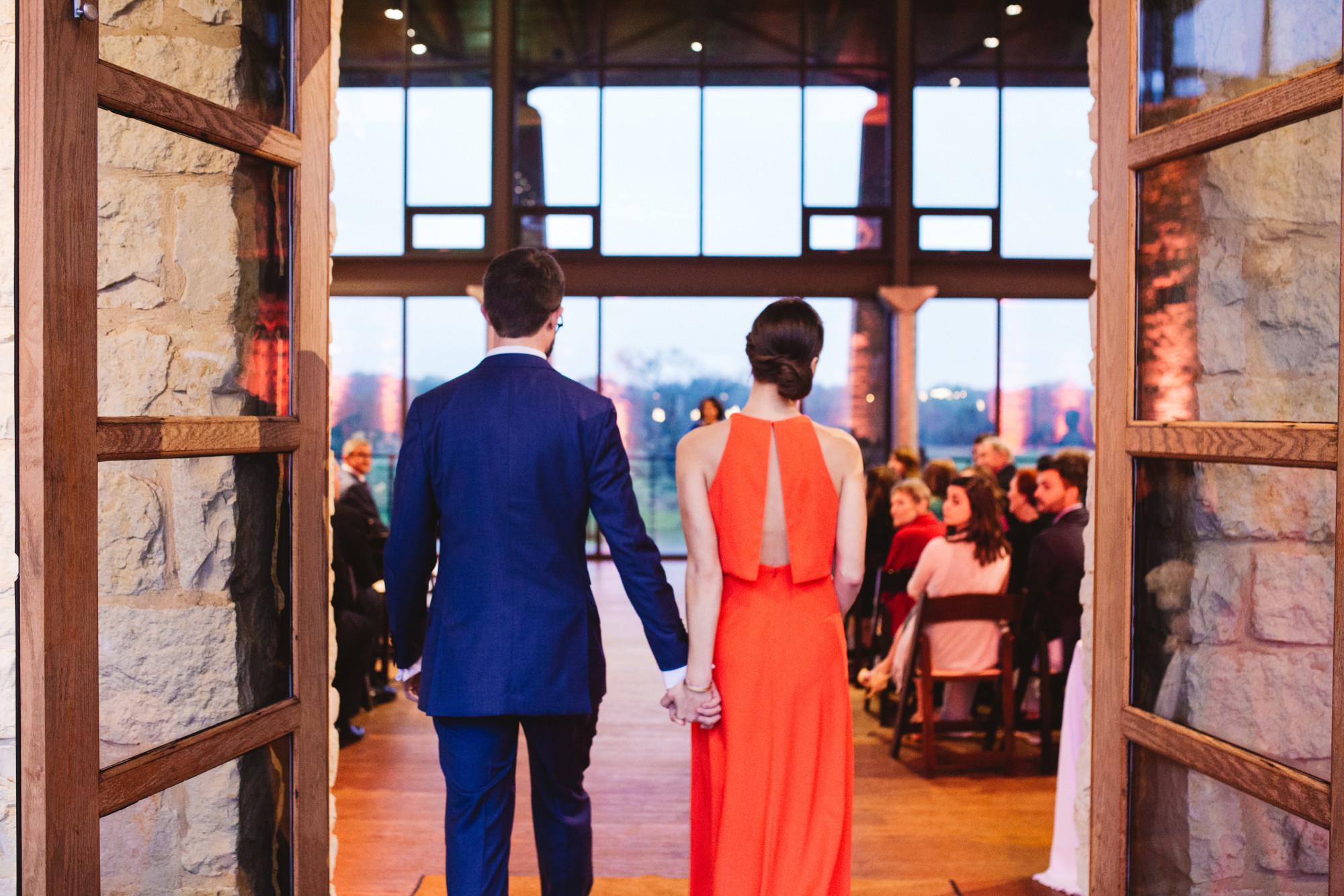 wildflowercenterindoorwedding.jpg