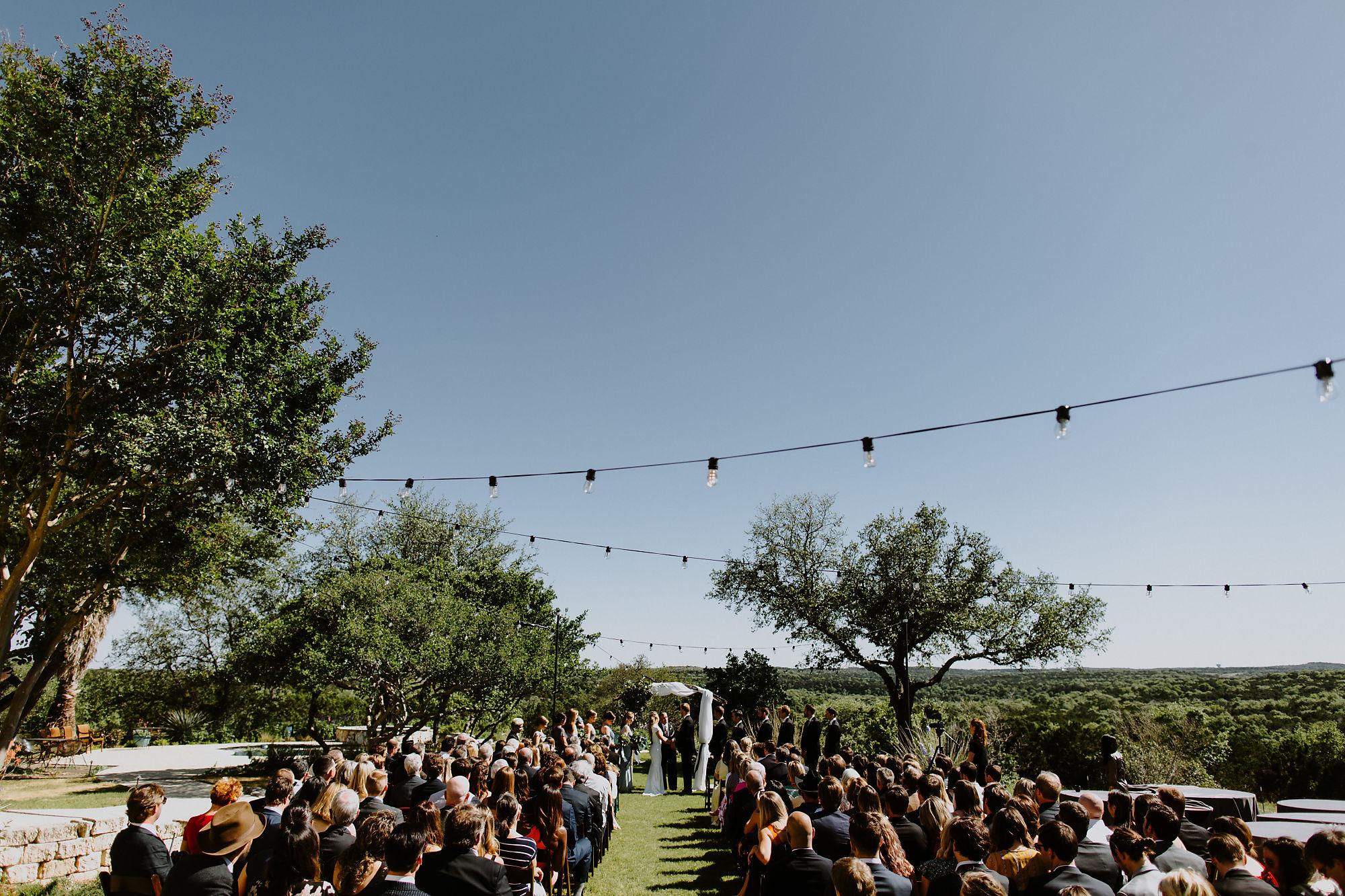 molly_jac_austin_wedding_photos151737.jpg