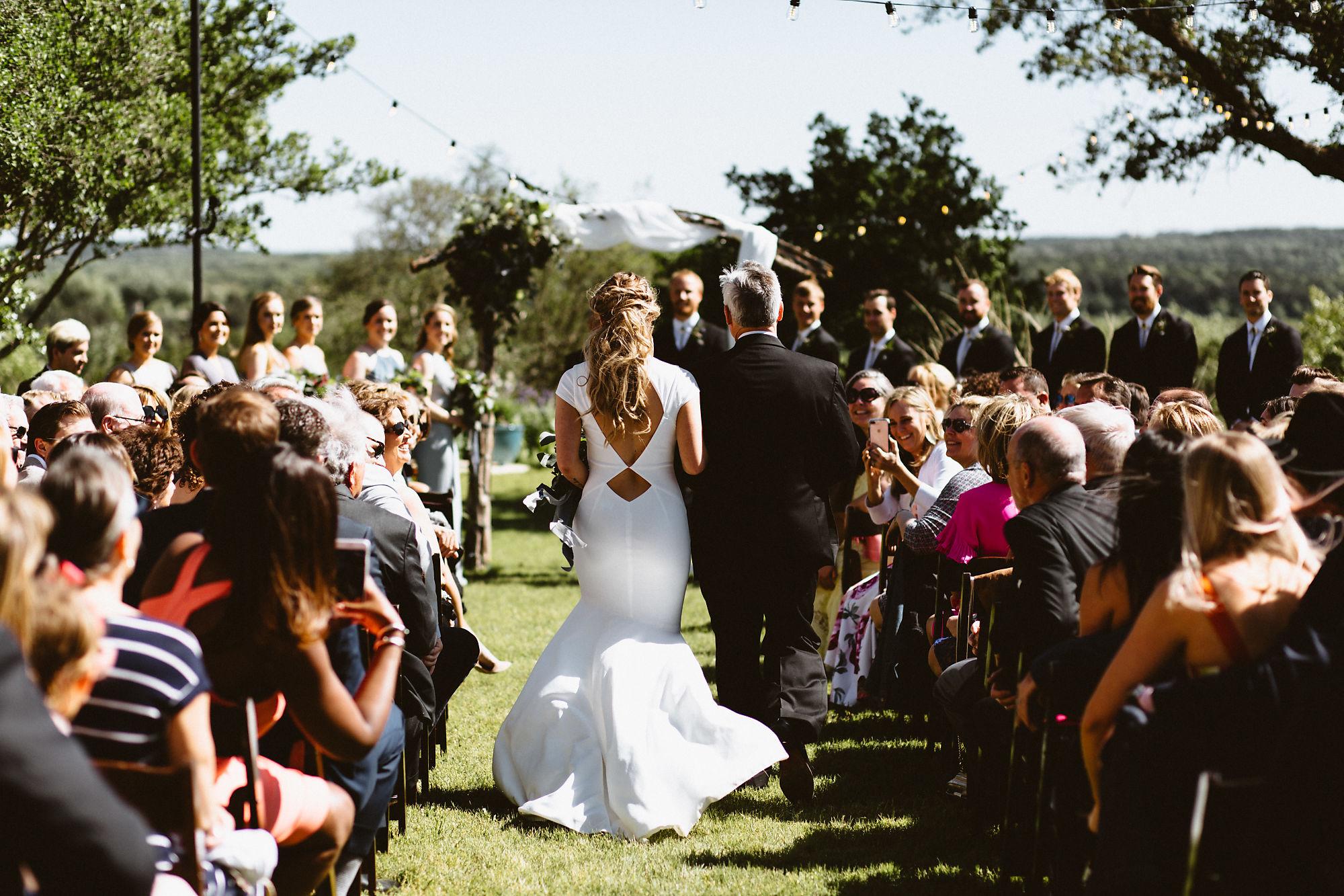 molly_jac_austin_wedding_photos151544.jpg
